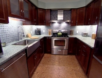 kitchen-countertops-designs