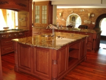 kitchen-countertops-ideas