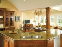 kitchen-island-countertops