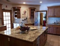 kitchen-island-granite-countertos