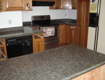 laminate-kitchen-countertops