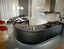 modern-kitchen-countertops