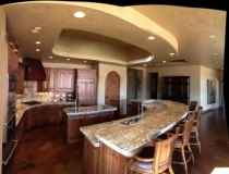 quartz-countertops-in-the-kitchen