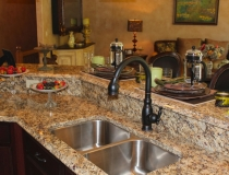 quartz-kitchen-counters