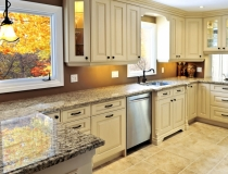 quartz-kitchen-countertops