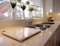 stone-kitchen-countertops
