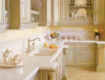 white-cheap-kitchen-countertops