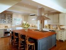 wood-kitchen-island-countertops