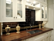 wooden-kitchen-countertops