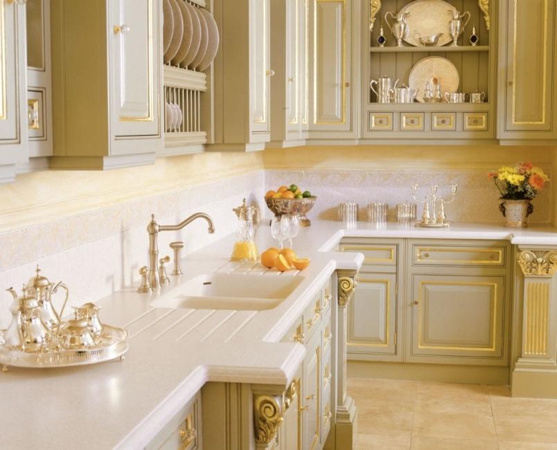 white-cheap-kitchen-countertops