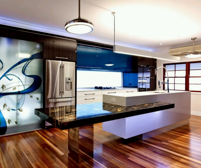 Kitchen Designs Pictures Gallery | QNUD