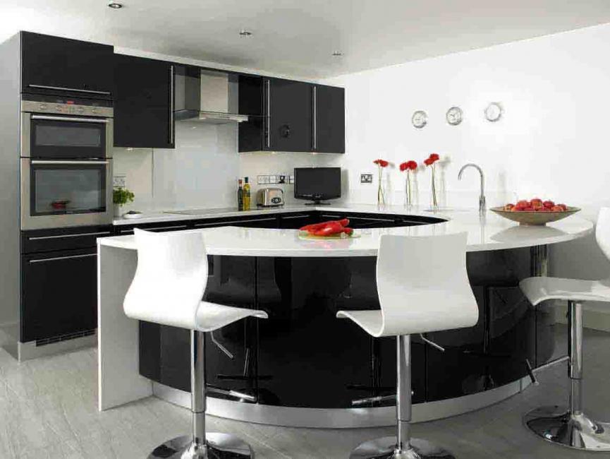 amazing-kitchen-designs