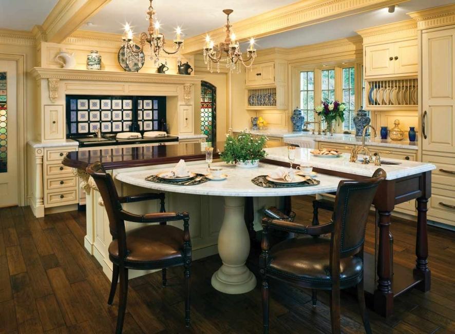 antique-kitchen-designs