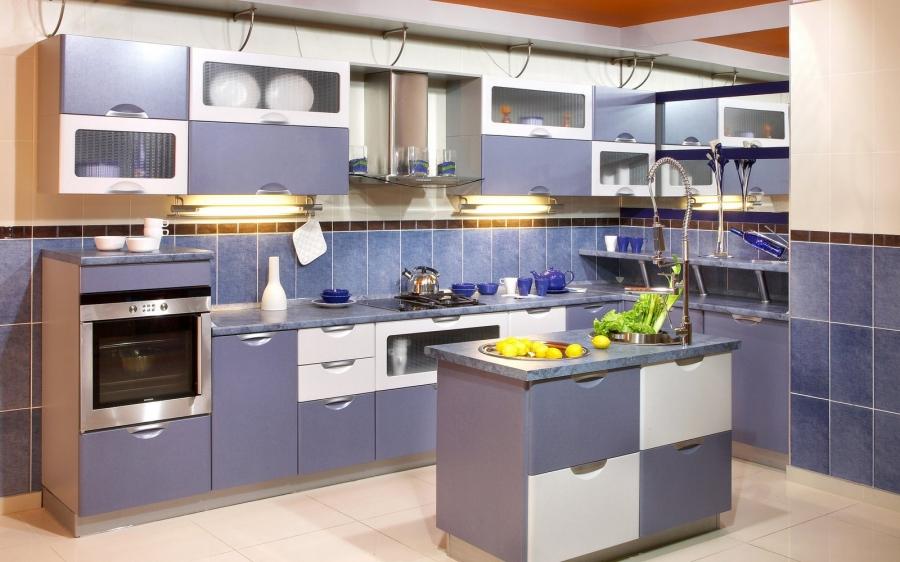 blue-kitchen-designs-ideas