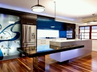 amazing-kitchen-design-ideas