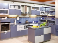 blue-kitchen-designs-ideas