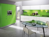 green-kitchen-design-ideas