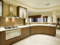 kitchen-backsplash-designs-ideas