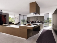 kitchen-designs-for-an-apartment