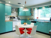 light-blue-kitchen-design