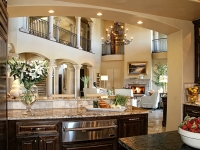 luxurious-small-kitchen-designs