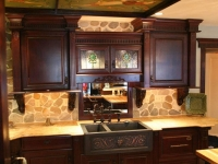 luxury-kitchen-cabinets-designs