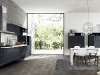 minimal-modern-kitchen-designs
