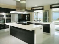 moden-black-and-white-kitchen-ideas