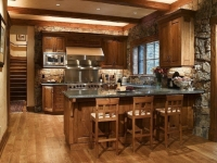 modern-rustic-kitchen-design