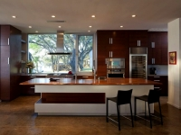 open-concept-kitchen-designs