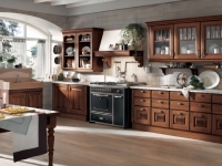 open-kitchen-designs
