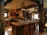 rustic-kitchen-designs