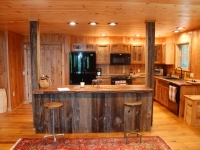 rustic-kitchen-designs-pictures