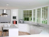 simple-kitchen-design-ideas