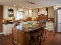 traditional-kitchen-design