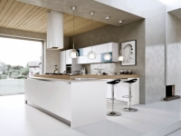 white-kitchen-ideas