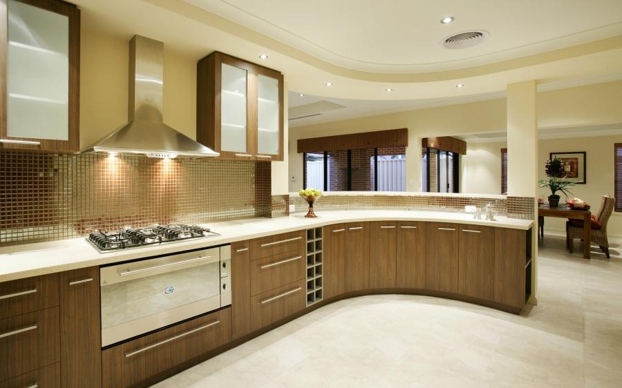 kitchen-backsplash-designs-ideas
