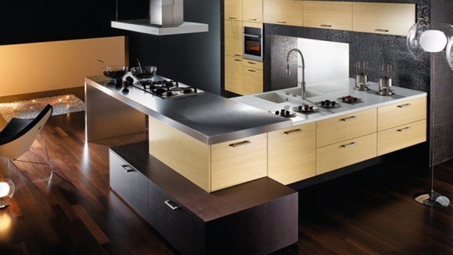 modern kitchen designs photo gallery. kitchen designs images Kitchen Designs Pictures Gallery  QNUD