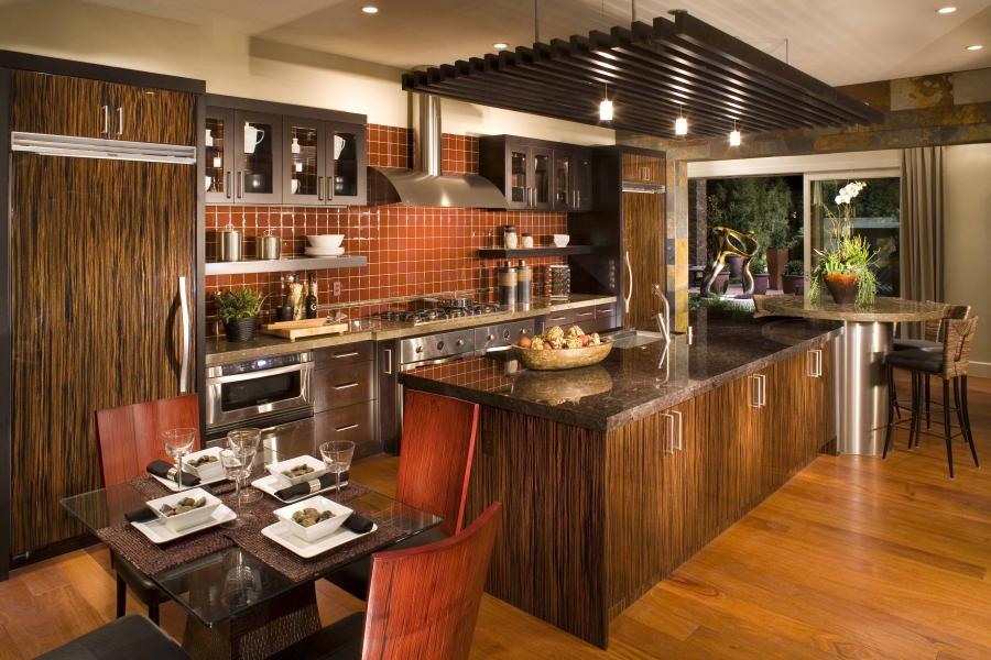 kitchen-designs-pictures