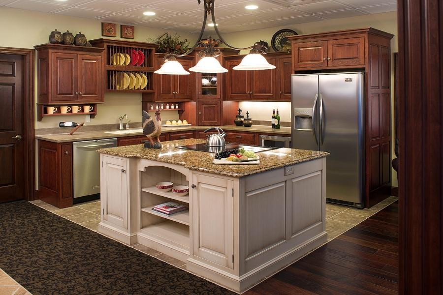 kitchen-island-designs