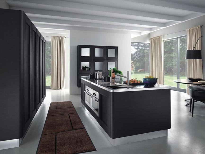 large-kitchen-island-design-ideas
