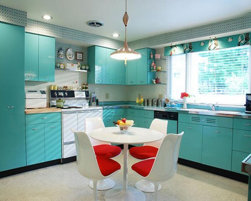 light-blue-kitchen-design