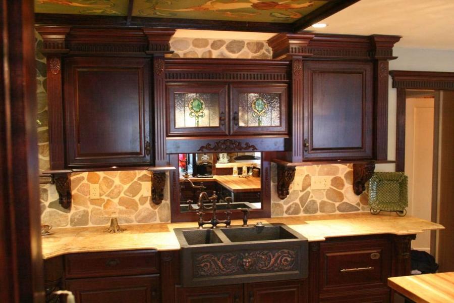 luxury-kitchen-cabinets-designs