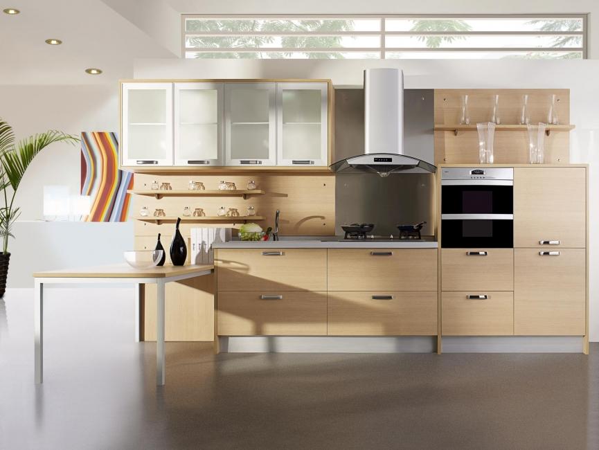 minimal-kitchen-design-ideas