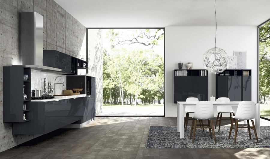 minimal-modern-kitchen-designs