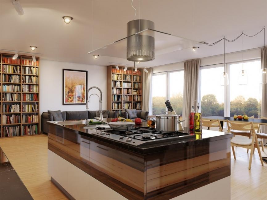 open-concept-kitchen-ideas