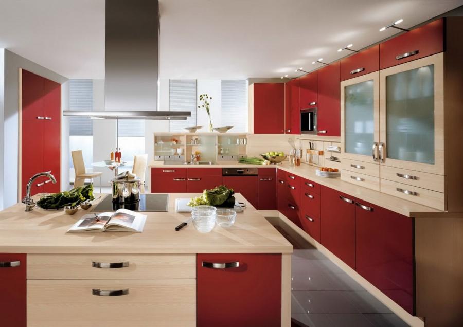 red-accent-kitchen-designs