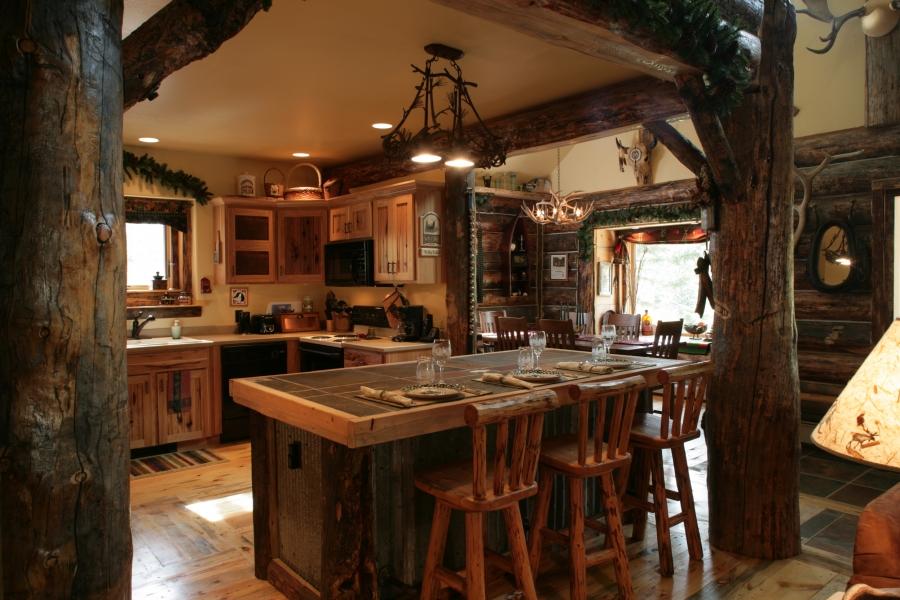 rustic-kitchen-designs