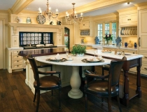 antique-kitchen-designs