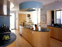 contemporary-kitchen-design-ideas